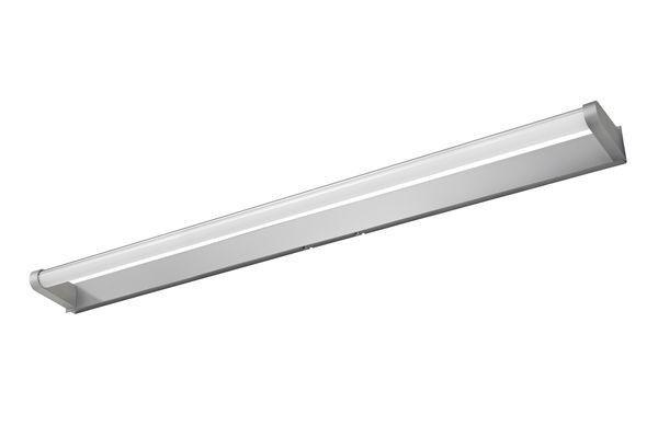 MDC Strin 57029-3503 Aplique LED Strin 14W cromo mate